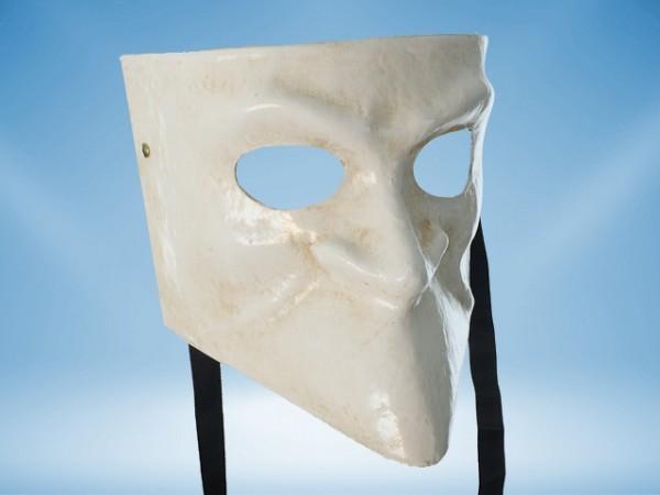 Casanova mask